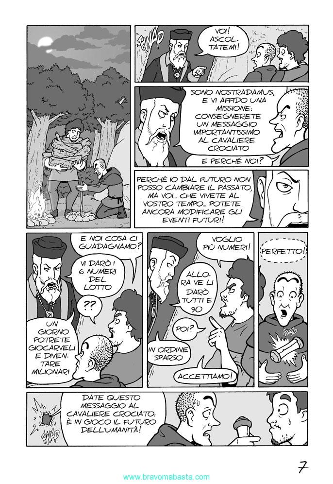 clericivagantes_Pagina_07