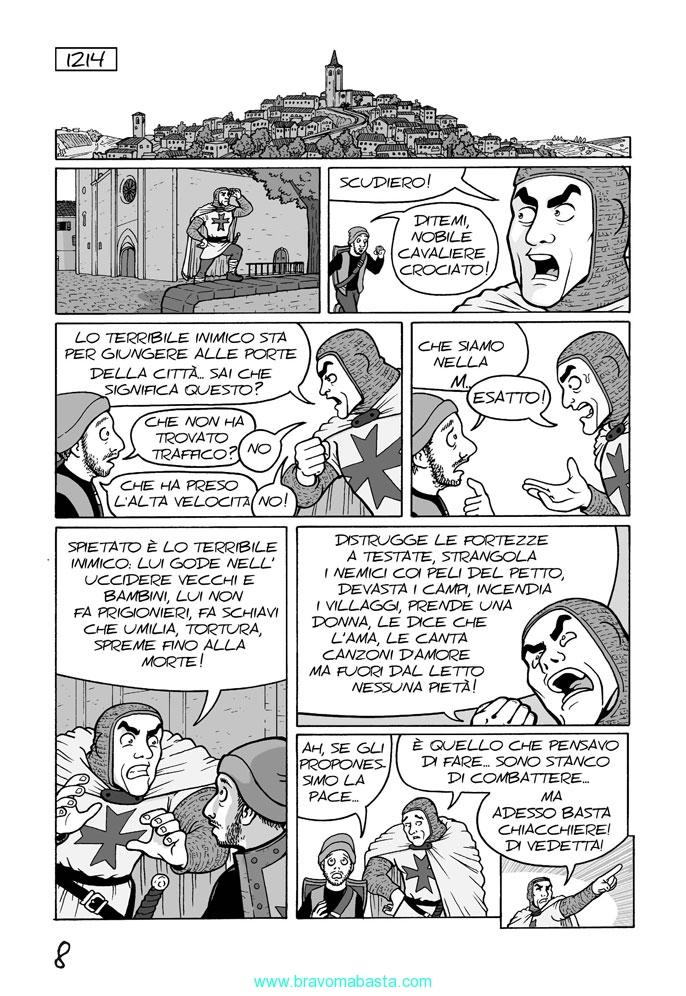 clericivagantes_Pagina_08