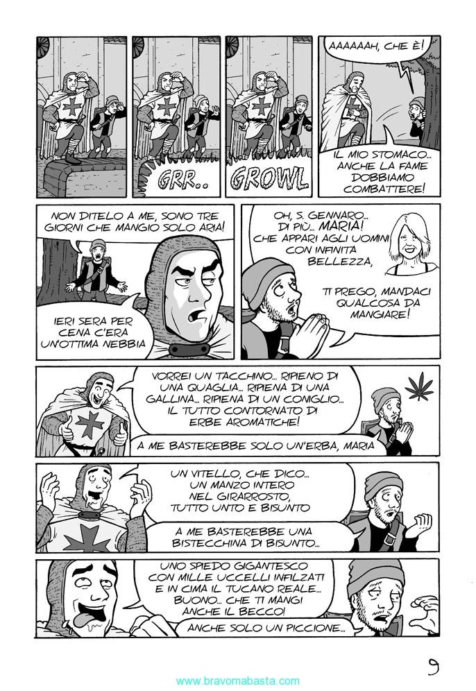 clericivagantes_Pagina_09