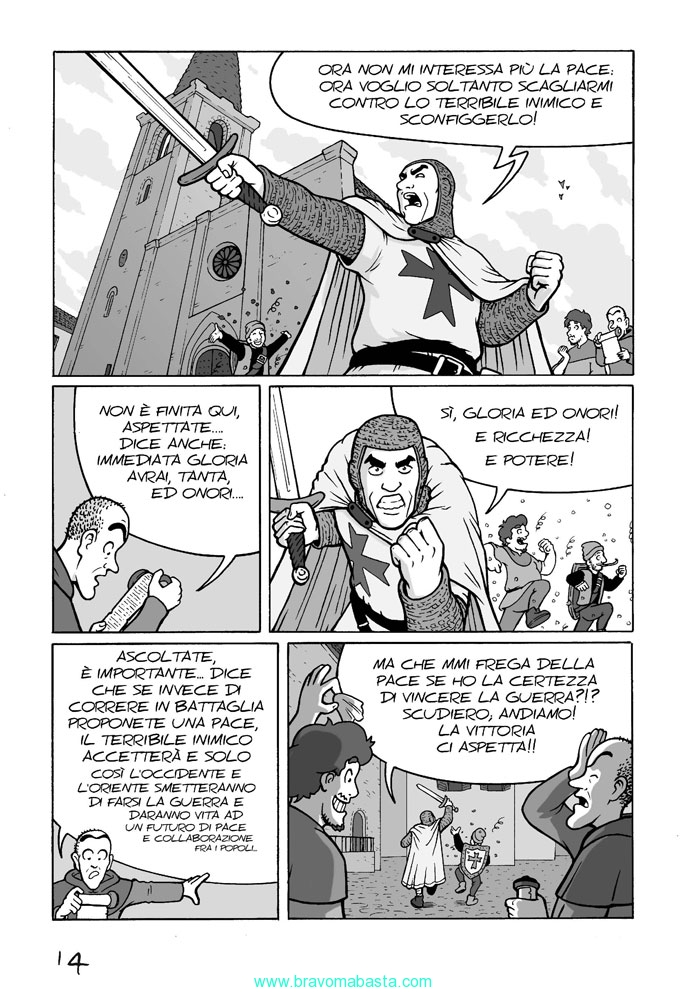 clericivagantes_Pagina_14