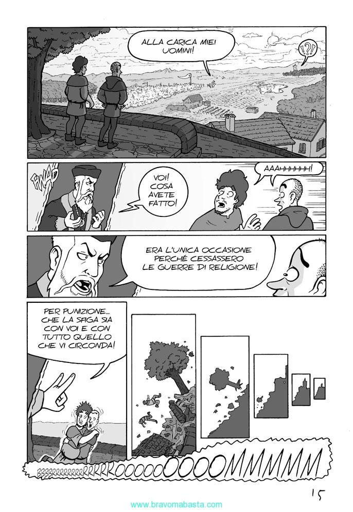 clericivagantes_Pagina_15