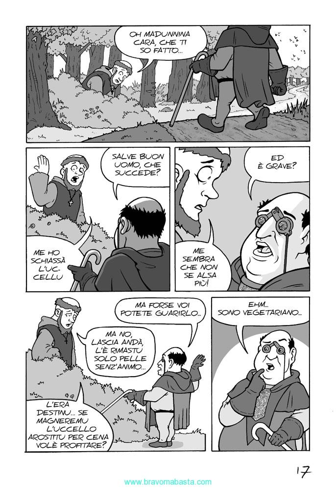 clericivagantes_Pagina_17