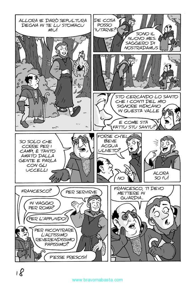 clericivagantes_Pagina_18