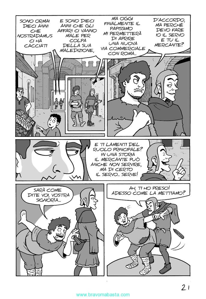 clericivagantes_Pagina_21
