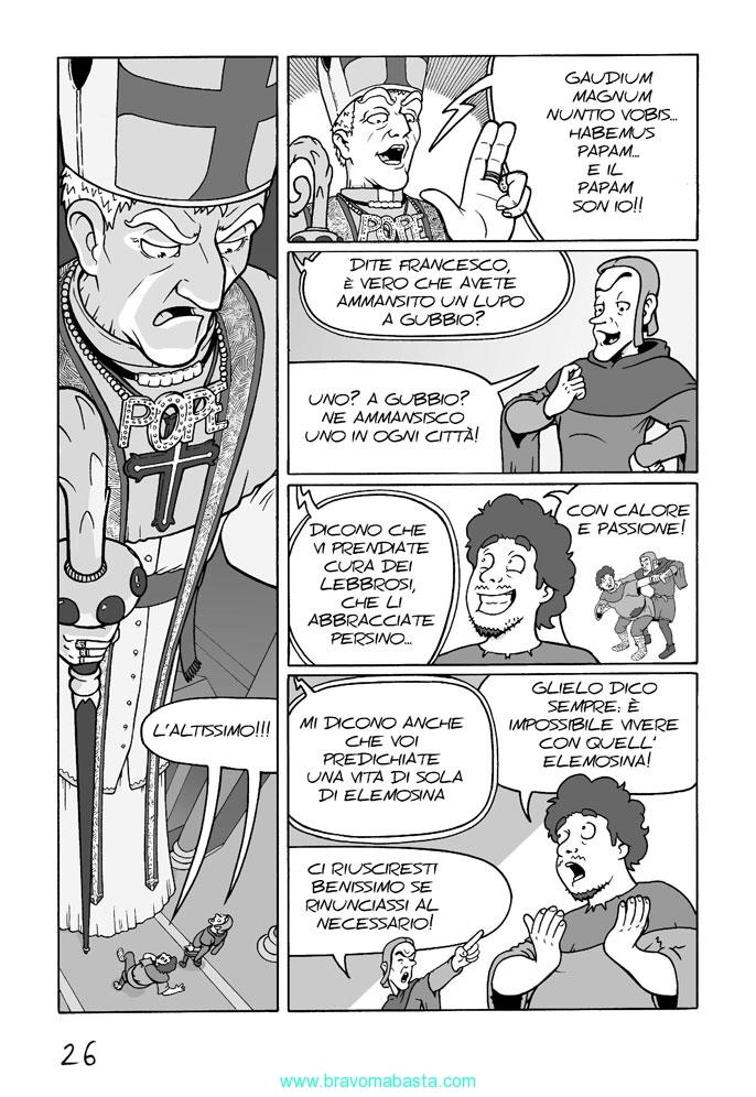 clericivagantes_Pagina_26