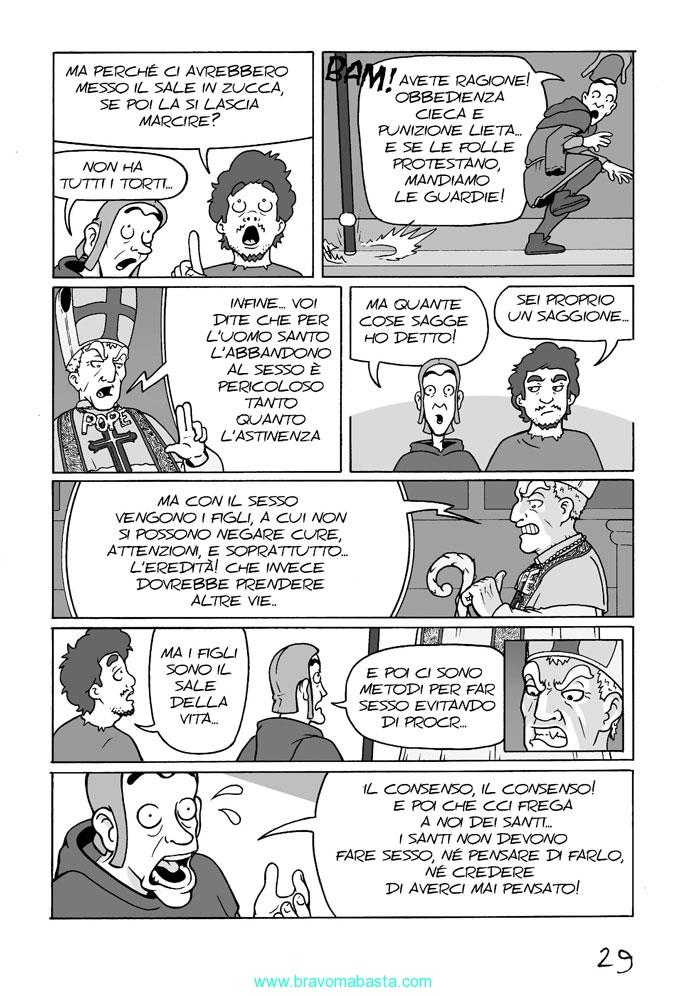 clericivagantes_Pagina_29