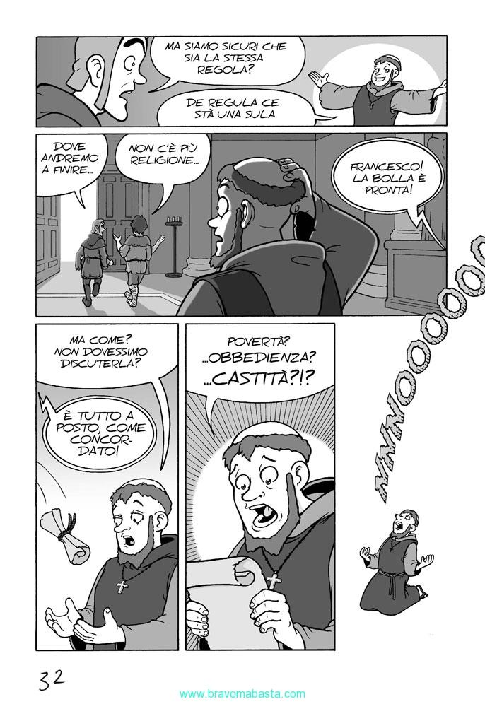 clericivagantes_Pagina_32