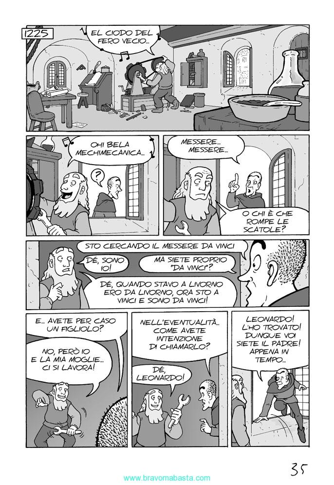 clericivagantes_Pagina_35