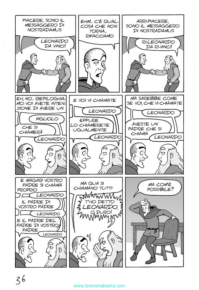 clericivagantes_Pagina_36