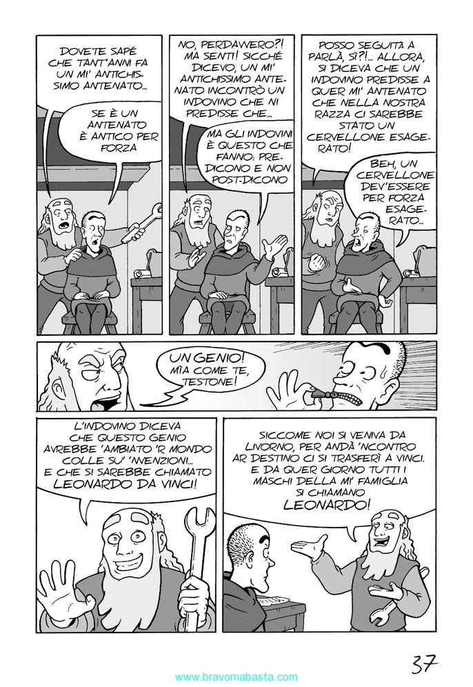 clericivagantes_Pagina_37