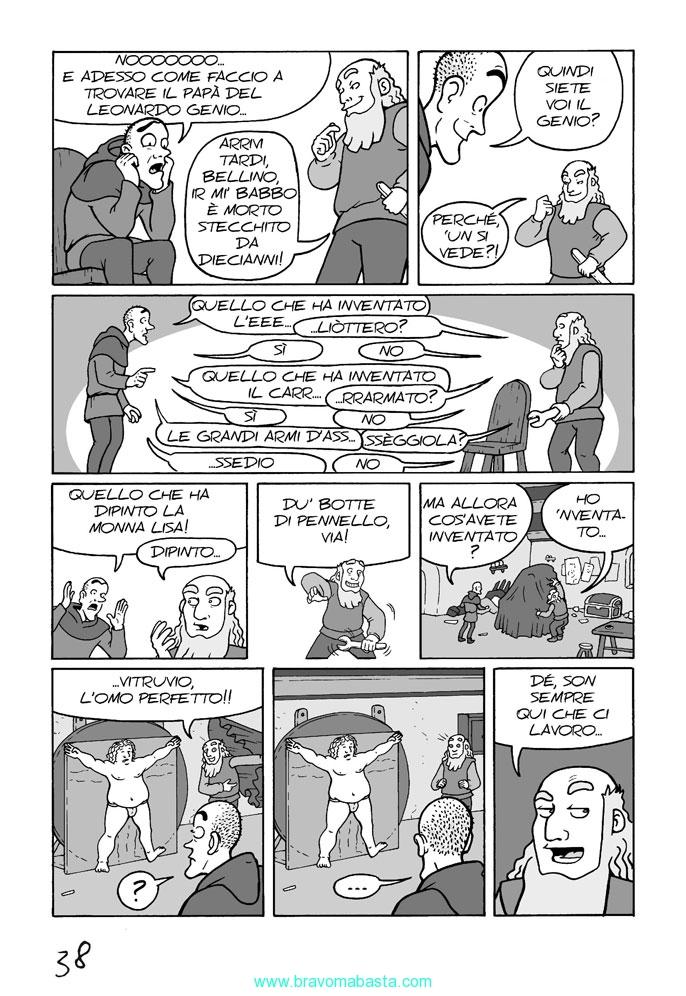 clericivagantes_Pagina_38