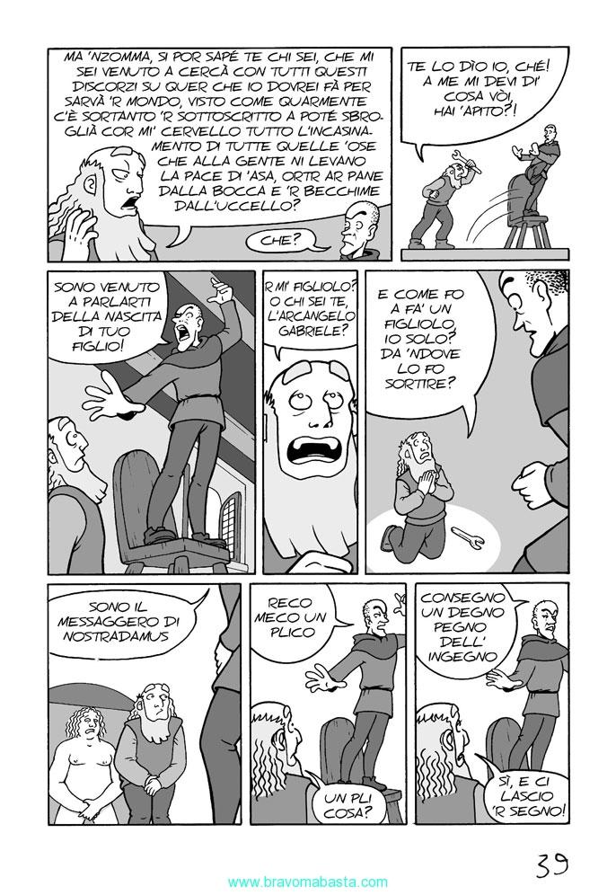 clericivagantes_Pagina_39