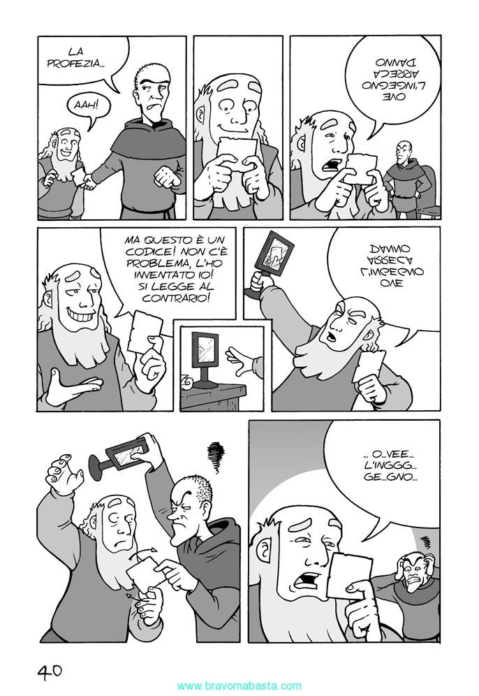 clericivagantes_Pagina_40