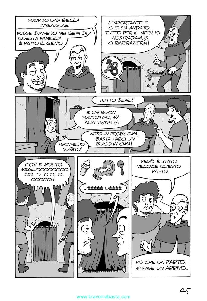 clericivagantes_Pagina_45