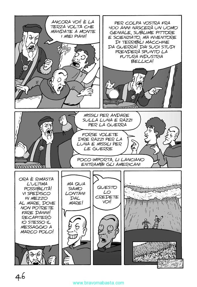clericivagantes_Pagina_46