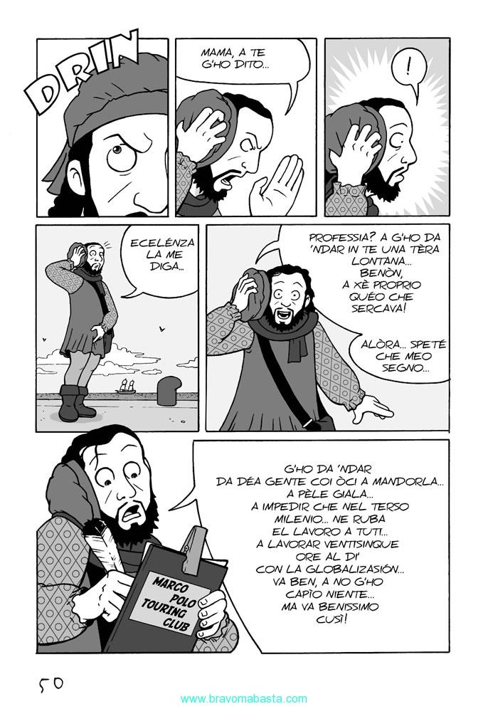 clericivagantes_Pagina_50