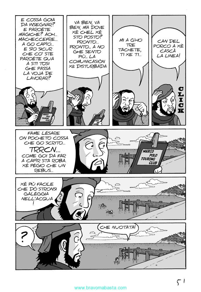 clericivagantes_Pagina_51