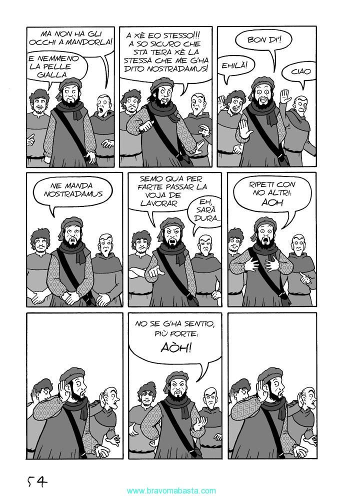clericivagantes_Pagina_54