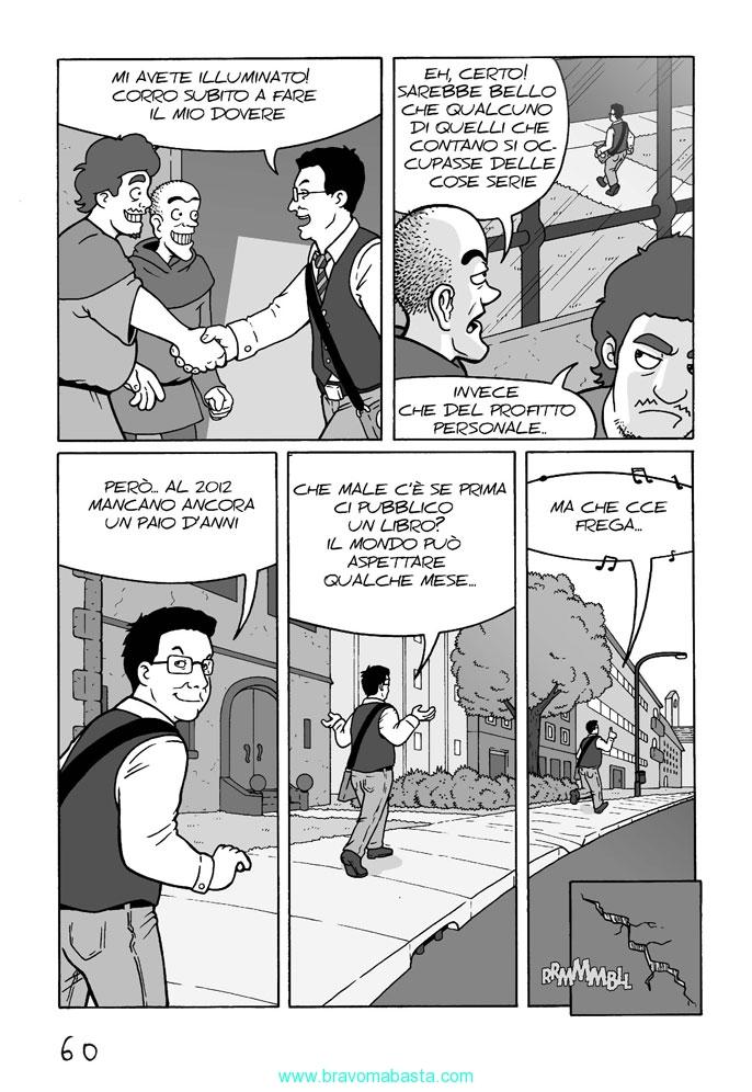 clericivagantes_Pagina_60