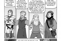clericivagantes_Pagina_06