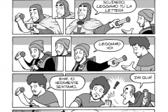 clericivagantes_Pagina_12