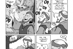 clericivagantes_Pagina_16