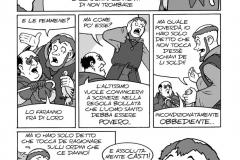 clericivagantes_Pagina_19