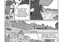 clericivagantes_Pagina_20