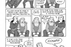 clericivagantes_Pagina_41