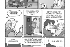 clericivagantes_Pagina_42