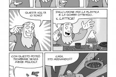 clericivagantes_Pagina_44