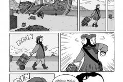 clericivagantes_Pagina_47