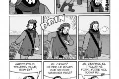clericivagantes_Pagina_48