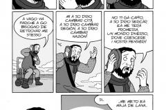 clericivagantes_Pagina_49