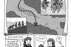 clericivagantes_Pagina_53