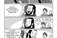 clericivagantes_Pagina_56