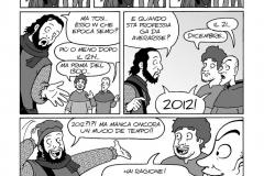 clericivagantes_Pagina_57