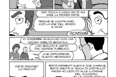 clericivagantes_Pagina_59