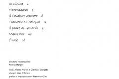 clericivagantes_Pagina_62