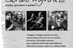 clericivagantes_Pagina_64