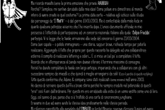 Csam_Cram_-_Colpo_Freddo2010_Pagina_6