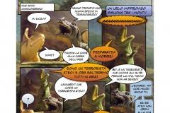 Comesiestinseroidinosauri_Pagina_1