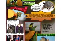 Comesiestinseroidinosauri_Pagina_3