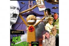 Lega_Straordinari_Investigatori_-_Pinocchio_Malvagio_Pagina_01