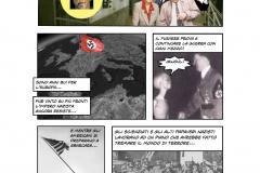 Lega_Straordinari_Investigatori_-_Pinocchio_Malvagio_Pagina_02