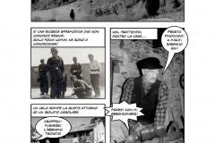Lega_Straordinari_Investigatori_-_Pinocchio_Malvagio_Pagina_04
