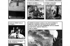Lega_Straordinari_Investigatori_-_Pinocchio_Malvagio_Pagina_06