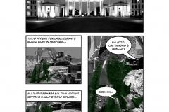 Lega_Straordinari_Investigatori_-_Pinocchio_Malvagio_Pagina_07