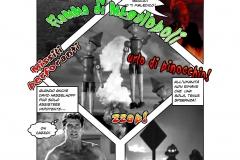 Lega_Straordinari_Investigatori_-_Pinocchio_Malvagio_Pagina_09
