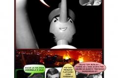 Lega_Straordinari_Investigatori_-_Pinocchio_Malvagio_Pagina_15